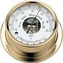 Relojes y barómetros