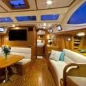Confort interior