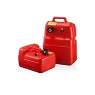 Periféricos motores, depósitos y filtrado
